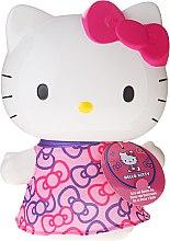 Kup Oczyszczający żel pod prysznic dla dzieci - Disney Hello Kitty Bath And Shower Gel