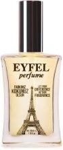 Kup Eyfel Perfume K42 - Woda perfumowana