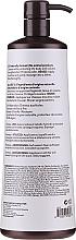Szampon do włosów - Macadamia Professional Weightless Moisture Shampoo — фото N2