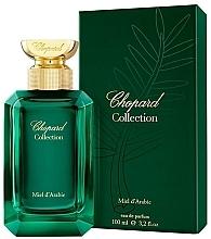 Kup Chopard Miel d'Arabie - Woda perfumowana