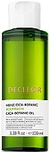 Kup Olejek do ciała na rozstępy - Decléor Cica-Botanic Oil