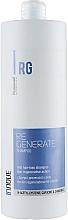 Kup Regenerujący szampon przeciw wypadaniu włosów - Kosswell Professional Innove Regenerate Shampoo