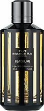 Kup Mancera Black Line - Woda perfumowana