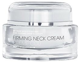 Kup Krem ujędrniający do szyi i dekoltu - Methode Brigitte Kettner Firming Neck Cream