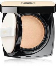 Kup Żelowy podkład w kompakcie - Chanel Les Beiges Healthy Glow Gel Touch Foundation SPF 25 / PA+++