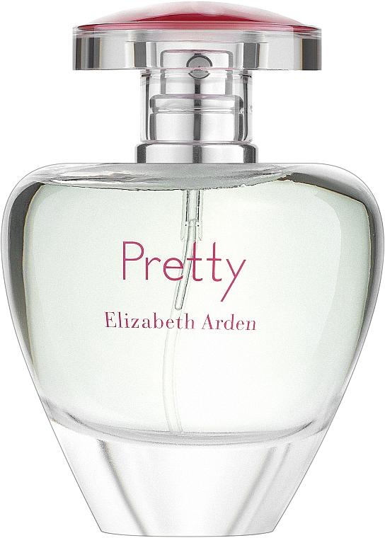 Elizabeth Arden Pretty - Woda perfumowana