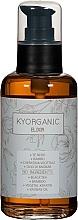 Kup Organiczny eliksir do włosów - Kyo Kyorganic Elixir