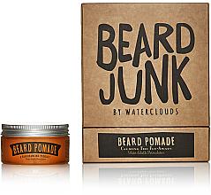 Kup Pomada do brody - Waterclouds Beard Junk Beard Pomade