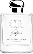 Kup Just Jack Adventure For Him - Woda perfumowana