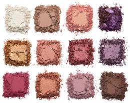 Paleta cieni do powiek - Nabla Dreamy Eyeshadow Palette — фото N2