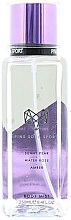 Kup Corsair Pink Soda Sport Lilac Body Mist - Aromatyzowana mgiełka do ciała