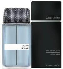 Kup Adam Levine For Men - Woda toaletowa