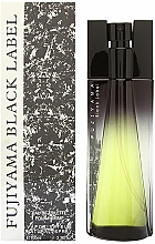 Kup Succes de Paris Fujiyama Black Label - Woda toaletowa