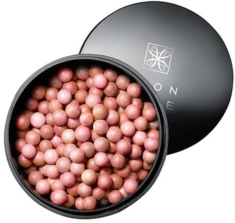 Rozświetlające perełki do twarzy - Avon True Colour Illuminating Face Pearls