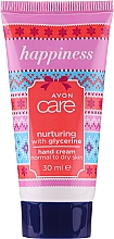 Kup Krem z gliceryną do rąk - Avon Care Nurturing With Glycerine Hand Cream