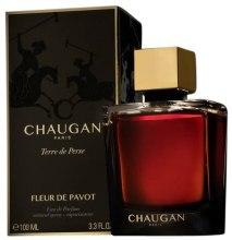 Kup Chaugan Terre de Perse - Woda perfumowana