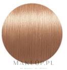 Farba do włosów - Tigi Age Denied — фото 9/4 - Very Light Copper Blonde