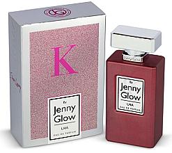 Kup Jenny Glow U4A - Woda perfumowana