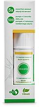 Kup Suchy szampon do włosów przetłuszczających się - Ecocera Oily Hair
