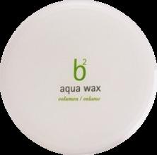 Kup Wosk do włosów - Broaer B2 Aqua Wax