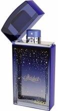 Kup Zippo Fragrances Stardust - Woda perfumowana