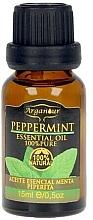 Kup Olejek eteryczny z mięty pieprzowej - Arganour Essential Oil Peppermint
