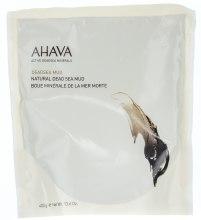 Kup Naturalne błoto z Morza Martwego - Ahava Deadsea Mud Natural