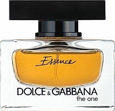 Dolce & Gabbana The One Essence - Woda perfumowana — фото N1