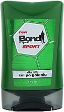 Kup Żel po goleniu - Pharma CF Bond Expert Sport After Shave Gel