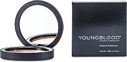 Kup Mineralny bronzer do twarzy - Youngblood Mineral Radiance Bronzer