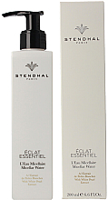Kup Woda micelarna - Stendhal Eclat Essentiel Micellar Water