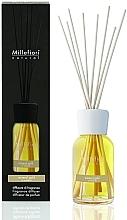 Kup Dyfuzor zapachowy - Millefiori Milano Natural Diffuser Mineral Gold