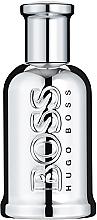 Kup Hugo Boss Boss Bottled United - Woda toaletowa
