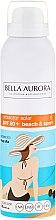 Kup Krem do opalania twarzy i ciała - Bella Aurora Solar Protector Beach & Sport SPF50+