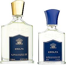 Creed Erolfa - Woda perfumowana — фото N3