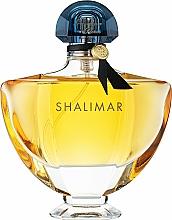Kup Guerlain Shalimar - Woda perfumowana