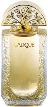 Kup Lalique Eau de Parfum - Woda perfumowana (tester z nakrętką)