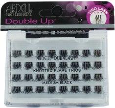 Kup Potrójne kępki rzęs - Ardell Double Up