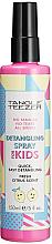 Kup Spray ułatwiający rozczesywanie włosów dla dzieci - Tangle Teezer Detangling Spray Kids