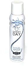 Kup Woda termalna - Sunny Day