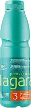 Kup Biopermanent do włosów farbowanych - Estel Professional Niagara Bio Permanent number 3