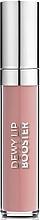 Kup Błyszczyk zwiększający objętość ust - Flormar Dewy Lip Booster