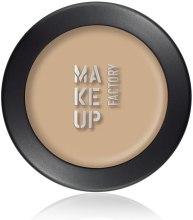 Kup Kamuflaż w kremie - Make up Factory Camouflage Cream