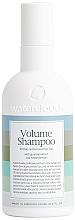 Kup Szampon zwiększający objętość - Waterclouds Volume Shampoo