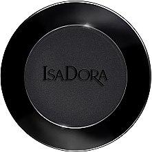 Cień do powiek - IsaDora Perfect Eyes — фото N2