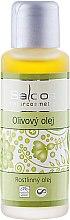 Kup Oliwa z oliwek - Saloos Olive Oil