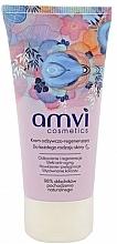 Kup Krem odżywczo-regenerujący - Amvi Cosmetics Night Face Cream