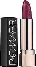 Kup Żelowa szminka do ust - Catrice Power Plumping Gel Lipstick