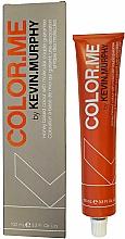Kup Farba do włosów - Kevin.Murphy Color Me