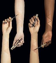 Trwały korektor do twarzy - Yves Saint Laurent All Hours Concealer — фото N7
